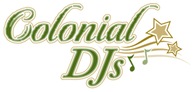 Colonial DJs