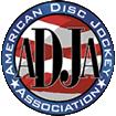 American Disc Jockey Association